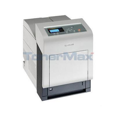 Kyocera Mita FS-C5400DN